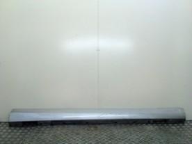 MINIGONNA RIVESTIMENTO SOTTOPORTA DX MERCEDES-BENZ CLASSE C (W/S204) (01/07-04/11 271820 NBA047013043021