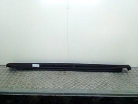 MINIGONNA RIVESTIMENTO SOTTOPORTA SX NISSAN JUKE (F15E) (10/10-12/18) K9K NBA046015042005