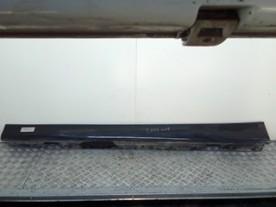 MINIGONNA RIVESTIMENTO SOTTOPORTA SX BMW SERIE 3 (E90/E91) (02/05-12/11 204D4 NBA046004033004