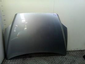 COFANO ANT. FIAT CROMA (2T) (04/05-10/07) 939A2000 51729565