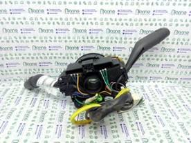 DEVIOGUIDASGANCIO GREAT WALL MOTOR HOVER 5 (07/10-06/12) 4G64S4N NB0819165001001