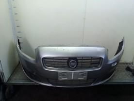 PARAURTI ANT. FIAT CROMA (2T) (04/05-10/07) 939A2000 735403804