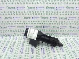 BLOCCASTERZO FIAT BRAVA (1M) (07/98-10/02) 182A4000 NB0274006043005