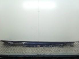 MINIGONNA RIVESTIMENTO SOTTOPORTA DX BMW SERIE 2 (F45) ACT.TOURER IBRID B38A15A NBA047004115001