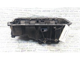 COPPA OLIO FIAT 500L (73) (07/12-) 199B5000 55222615