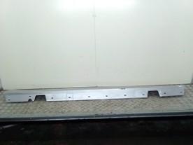 MINIGONNA RIVESTIMENTO SOTTOPORTA DX BMW SERIE 3 (E90/E91) (09/08-) N47D20C NBA047004044001