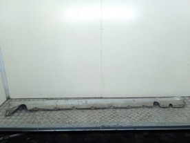 MINIGONNA RIVESTIMENTO SOTTOPORTA DX MERCEDES-BENZ CLASSE E (124) (01/93-05/95) 111940 NBA047013008001