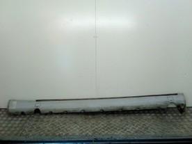 MINIGONNA RIVESTIMENTO SOTTOPORTA SX MERCEDES-BENZ CLASSE E (124) (01/93-05/95) 111940 NBA046013008001