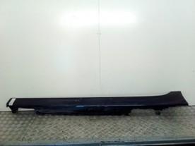 MINIGONNA RIVESTIMENTO SOTTOPORTA SX BMW SERIE 2 (F45) ACT.TOURER IBRID B38A15A NBA046004115001