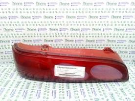 FANALE POST. SX. FIAT SEICENTO (1E) (02/98-07/05) 1170A1046 46511339