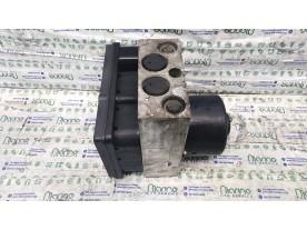 POMPA ABS MERCEDES-BENZ CLASSE M (W164) (03/05-03/12) 642940 A1634300007