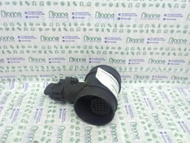FLUSSOMETRO/DEBIMETRO OPEL MERIVA (X03) (03/03-12/10) Z17DTH 93178050