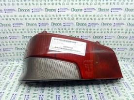FANALE POST. SX. PEUGEOT 106 (09/91-03/96) CDZ 635084