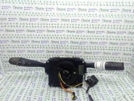 DEVIOGUIDASGANCIO CITROEN C3 PLURIEL (05/03-11/10) 8HX 6239CV