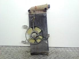 RADIATORE FIAT PANDA 1A SERIE (03/92-03/04) 1170A1046 7711521