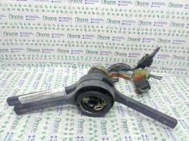 DEVIOGUIDASGANCIO FIAT CINQUECENTO (NM) (06/92-01/99 1170A1046 181739980