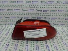 FANALE POST. PARTE EST. DX. ALFA ROMEO 156 1A SERIE (03/02-05/03) 192A5000 60620136