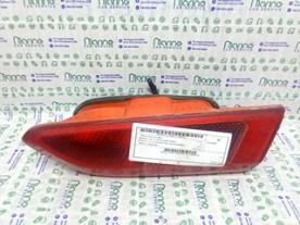 FANALE POST. PARTE INT. DX. ALFA ROMEO 156 1A SERIE (03/02-05/03) AR32104 60620138