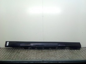 MINIGONNA RIVESTIMENTO SOTTOPORTA DX BMW SERIE 3 (E46) (05/98-09/01) 194E1 NBA047004020001