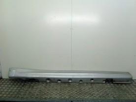 MINIGONNA RIVESTIMENTO SOTTOPORTA DX BMW SERIE 3 (E46) (09/01-09/05) N42B18A NBA047004026026