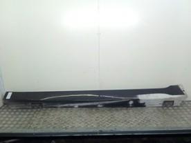 MINIGONNA RIVESTIMENTO SOTTOPORTA SX BMW SERIE 5 (E60/E61) (03/07-12/10 N47D20C NBA046004043001