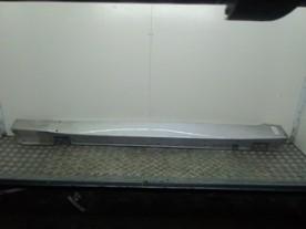 MINIGONNA RIVESTIMENTO SOTTOPORTA SX BMW SERIE 5 (E60/E61) (07/03-03/07 226S1 NBA046004030001