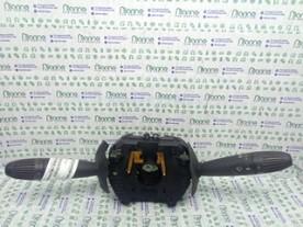DEVIOGUIDASGANCIO FIAT PUNTO (1N/1P) (07/99-12/05) 188A4000 735267949