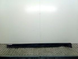 MINIGONNA RIVESTIMENTO SOTTOPORTA DX AUDI A4 (8E) (10/04-02/08) BFB NBA047003030003