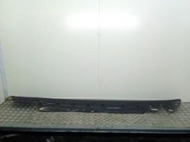 MINIGONNA RIVESTIMENTO SOTTOPORTA SX MERCEDES-BENZ CLASSE E (W/S210) (07/99-03/03 111942 NBA046013024001