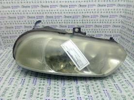 PROIETTORE DX ALFA ROMEO 156 (X1) (06/03-01/06) 192B1000 NB2275001038024DX