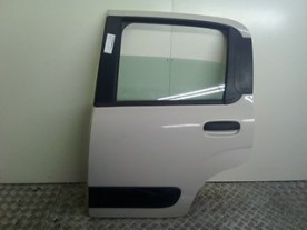 PORTA POST. SX FIAT PANDA (33) (12/11-04/17) 169A4000 NB2187006085002SX