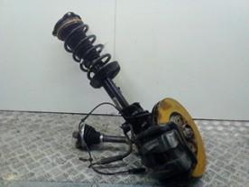 MASSA COMPLETA FIAT 500X (5F) (11/14-) 55260384 NBA002006108009