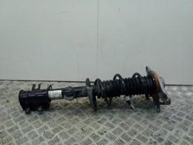 AMMORTIZZATORE POST. SX. FIAT 500X (5F) (11/14-) 55260384 52025848