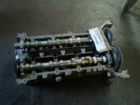 TESTATA MOTORE M. 30092280 MERCEDES-BENZ CLASSE A (W/C169) (07/04-04/13 640940 A6400102420