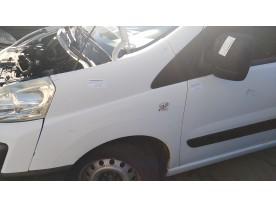 PARAFANGO ANT. SX. FIAT SCUDO (3H) (01/07-) 9HU 1400342488
