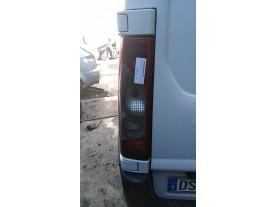 FANALE POST. SX. FIAT SCUDO (3H) (01/07-) 9HU 9467069888