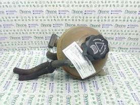 VASCHETTA COMPENSAZIONE RADIATORE OPR 09492-10023 PEUGEOT 307 (04/01-12/06) RHY 132327
