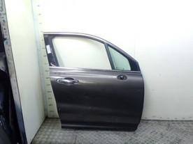 PORTA ANT. DX. FIAT 500X (5F) (11/14-) 55266963 52048718