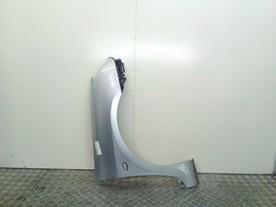 PARAFANGO ANT. DX. PEUGEOT 307 (04/01-12/06) RHY 7841N7