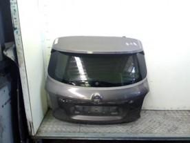 PORTELLO POST. FIAT 500X (5F) (11/14-) 55266963 52046925