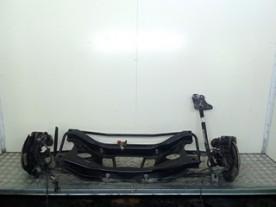 ASSALE POST. FIAT 500X (5F) (11/14-) 55260384 52088586