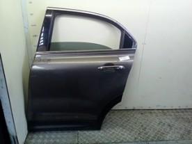 PORTA POST. SX. FIAT 500X (5F) (11/14-) 55266963 52048721