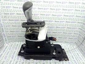 LEVA CAMBIO COMPL. CAMBIO AUTOMATICO 6 MARCE TIPT AUDI A3 (8P) (04/03-06/10) BKD 8P1713041
