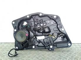 ALZACRISTALLO ELETTR. PORTA ANT. SX FIAT 500X (5F) (11/14-) 55260384 NB0068006108009SX