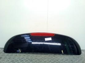 SPOILER POST. TETTO C/FONDO DI MANO FIAT 500X (5F) (11/14-) 55260384 735623099