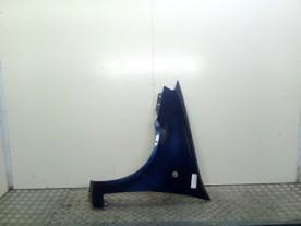PARAFANGO ANT. SX. FIAT PUNTO (2U) (07/03-01/07) 188A5000 46849395
