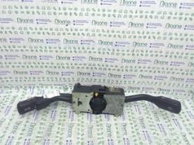 DEVIOGUIDASGANCIO AUDI 80/90/CABRIO  NB0819000161000159012743