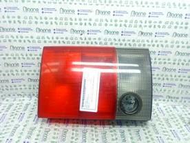 FANALE POST. PARTE INT. DX AUDI 80/90/CABRIO  NB0875000161000159012896DX