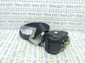 CINTURA DI SICUREZZA POST. DX. FIAT PANDA (2Q) (09/03-12/10) 188A4000 735364998