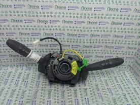 DEVIOGUIDASGANCIO FIAT PANDA (2Q) (09/03-12/10) 188A4000 735444635